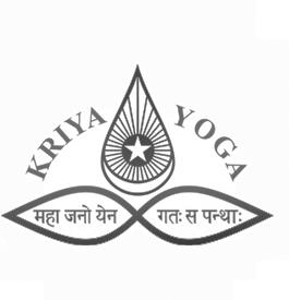 Kryia yoga